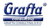 Grafta Consulting