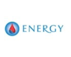 ENERGY GROUP, a.s.