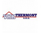VHH THERMONT s.r.o.